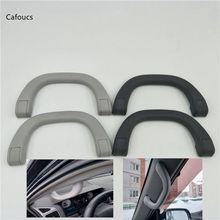 2Pcs Left & Right A Pillar Roof Handle for Mitsubishi Pajero Shogun Montero V31 V32 V33 V73 V77 1991  2006