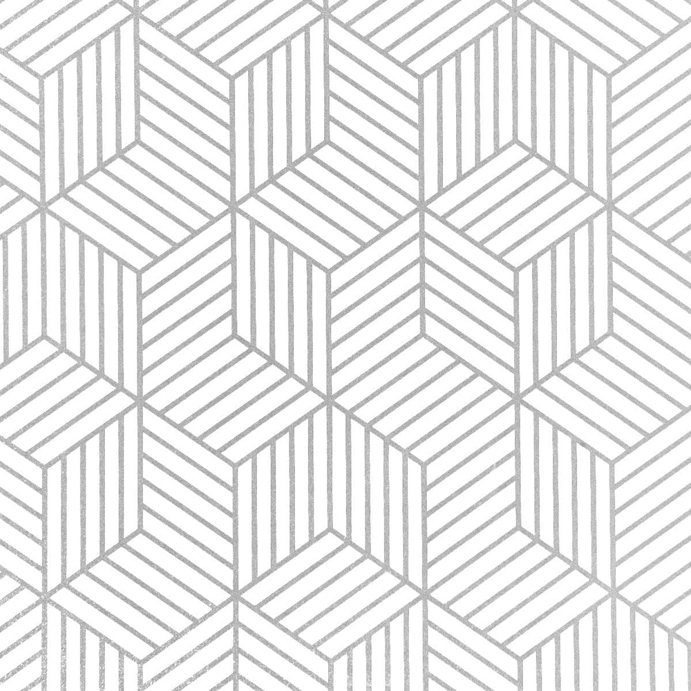 White Weave Wallpaper Stick and Peel Modern Geometric Pattern Self Adhesive Wallpaper Removable For wall Bedroom Home Decoration