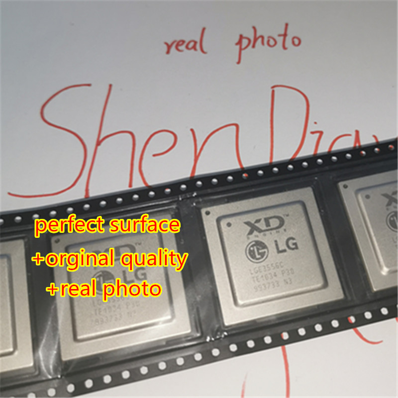 1pcs 100% New And Orginal LGE3556C LGE3556 In Stock Real Photo 100% Qualtiy