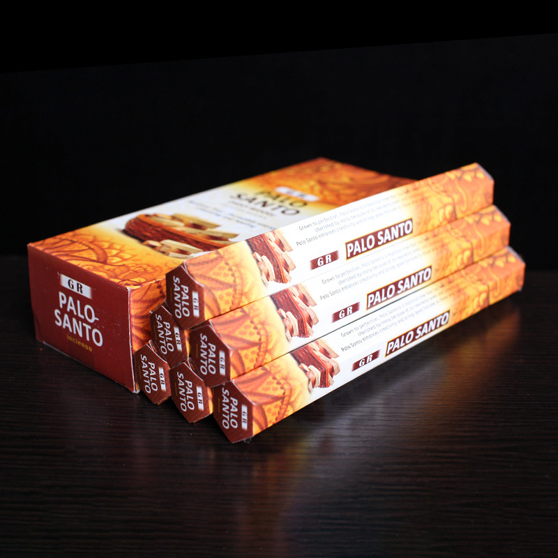 Incense Sticks by Case or pkg-Various Scents