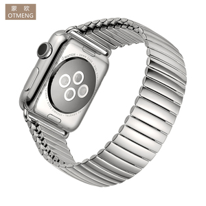 Elastic Watchband for iWatch A