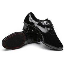 Обувь для тренировок ushine из мягкого полиуретана обувь учителя
