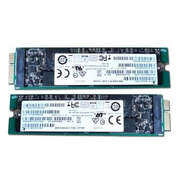 New XM11- V2 64 128G 256G Solid State Drive For ASUS Zenbook UX21 UX31 UX21A UX31A UX21E UX31E Laptop SSD Replace SD5SE2 SDSA5JK