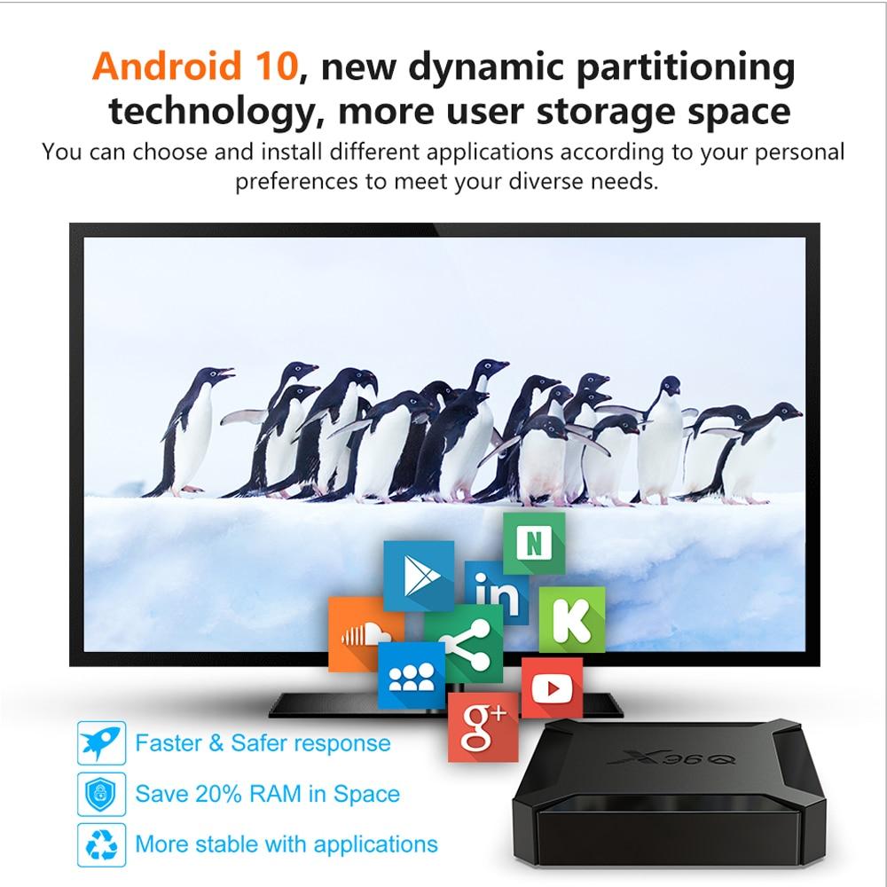 allwinner h313 android  tv box (14)