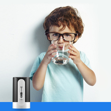 Household Practical Wireless Water Bottle Pump Electric Water Dispenser Automatic Drinking Water Pump Home Accessories household practical wireless water bottle pump electric water dispenser automatic drinking water pump home accessories