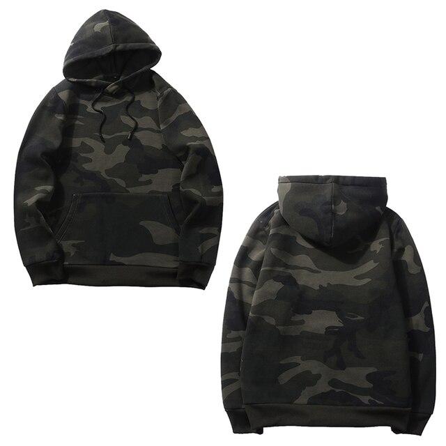 Faroonee Hoodies Stylish Hoodies Unisex color: Beige|Black