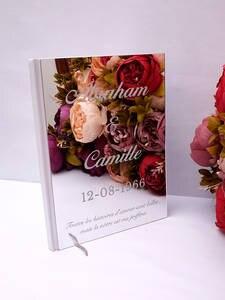 Mirror-Cover Pary-Decor Guest-Book Bridal-Favor-Gift Empty Custom Wedding-Signature White