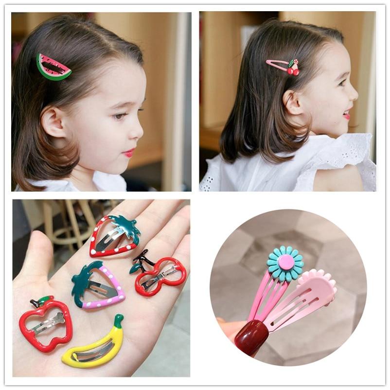 10-15-Pcs-Set-Girls-Cute-Cartoon-Animals-Fruit-5-cm-Hairpins-Children-Lovely-Hair-Clips.jpg_640x640 (20)_副本