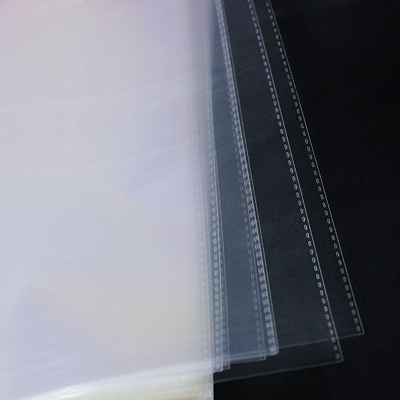 100pcs-Transparent-Self-Adhesive-Seal-Bags-OPP-Plastic-Cellophane-Bags-Gifts-Candy-Bag-Pouch-Jewelry-Packaging(3)