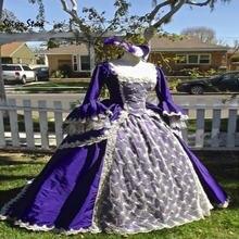 Гламурное скромное свадебное платье бальное с открытыми плечами