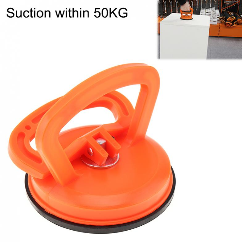 Single Claw Sucker Vacuum Suction Cup For Glass Auto Car Repair Tool Dent Puller Anti-Static Suction Glass