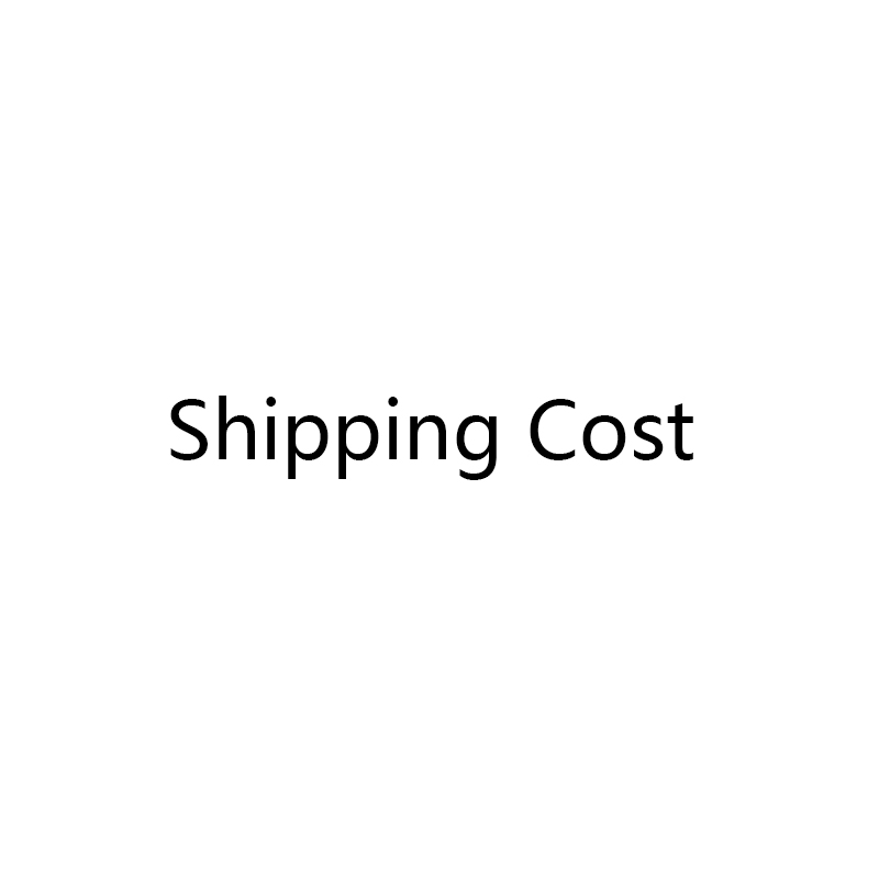 GM Wooden Sunglasses Shipping Cost