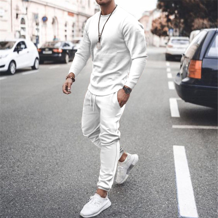 Мужская спортивная одежда, новинка 2021, спортивный комплект для бега, тренировочные колготки, тренировочный костюм для бега, тренировочные к...