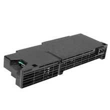 Power Supply Unit ADP-200ER Replacement For Sony PlayStation 4 PS4 CUH-1200 12XX 1215A 1215B Series Console Wear-Resistant