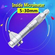 Outside Micrometer Metric Carbide Gauge Standards Caliper Measuring Tools