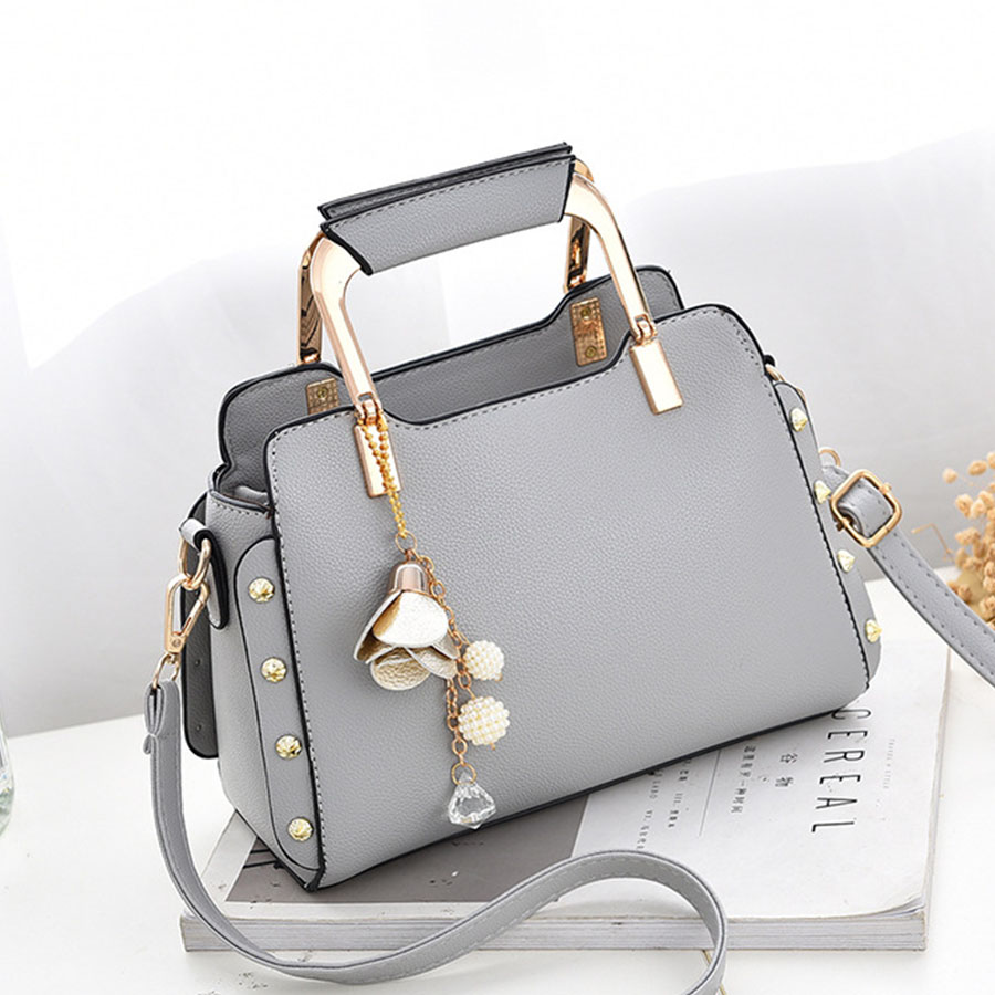 designer Casual crossbody bag for women