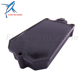 F40-05000100 C.D.I. CDI Unit Assy for Parsun HDX Boat Motor F40 F30 Outboard Engine