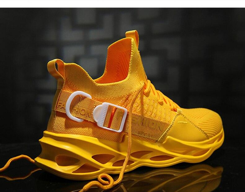 潮鞋1_12