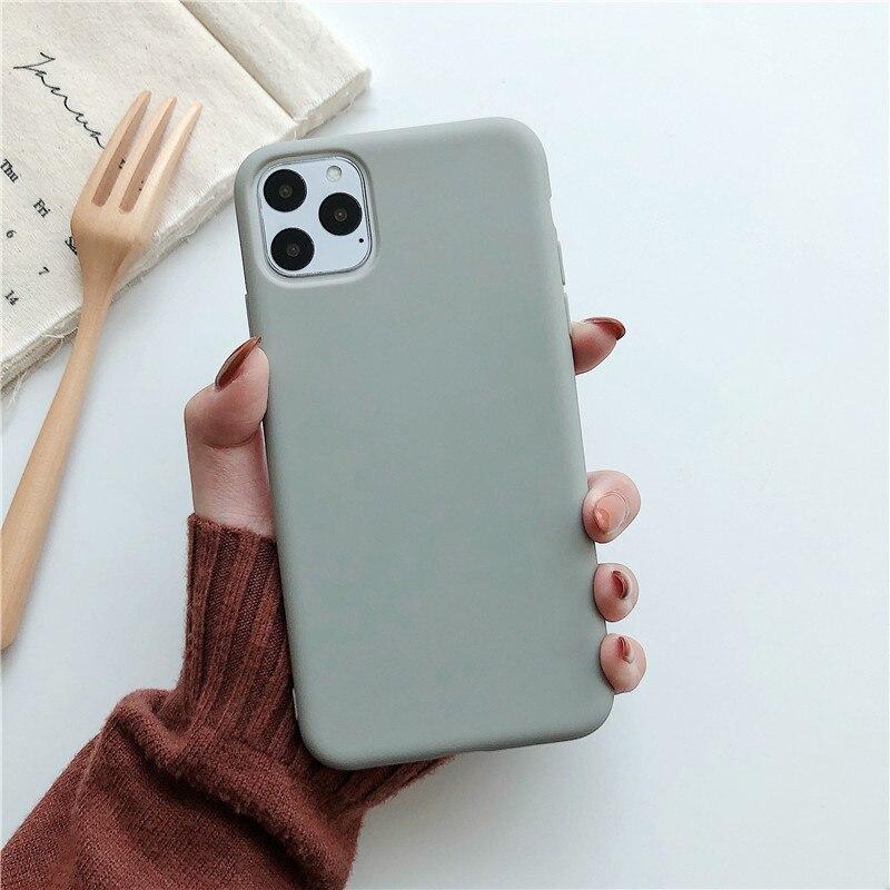 iPhone 11case 7