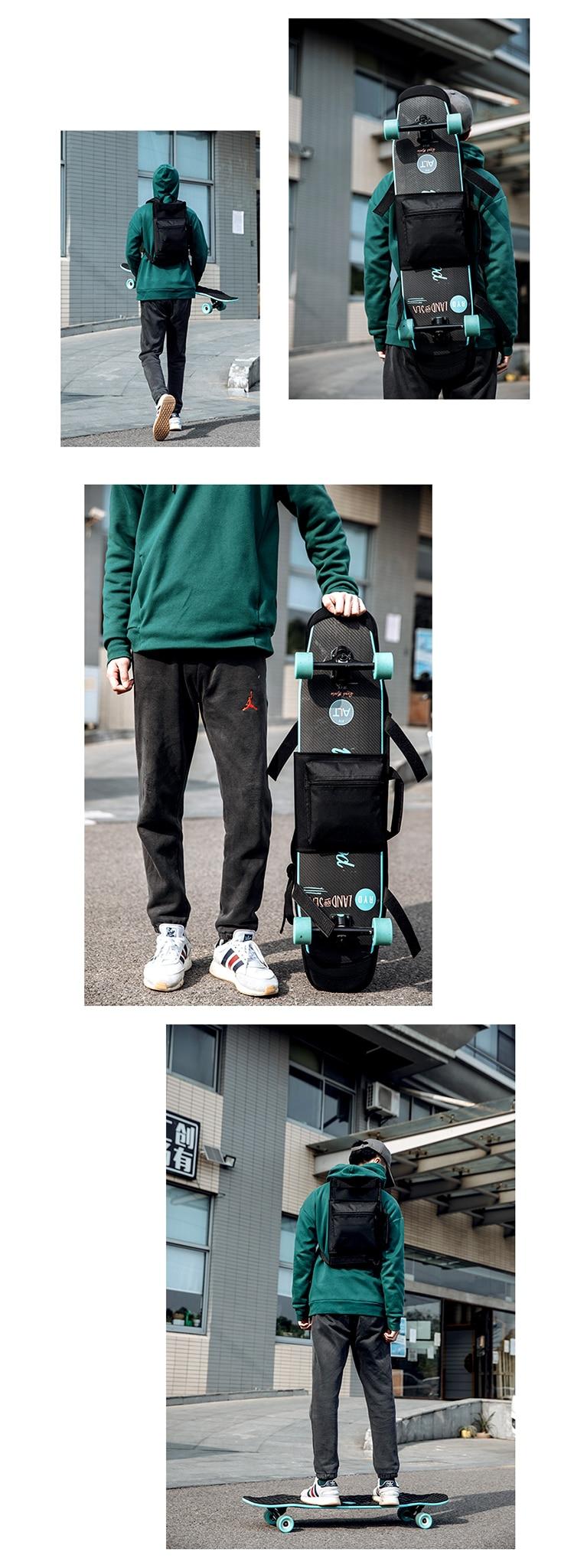 skateboard bag (3)