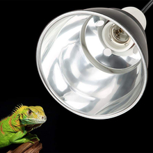 Reptile Heating Lamp Stand…