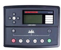 Kontroler DSE7320 oryginalny