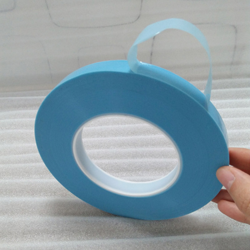Precision Hi Temp Vinyl Fine Line Masking Tape Car Paint Model Airbrushing Auto