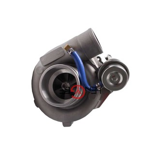Image 2 - turbocharger R32 R33 R34 RB25 RB20 for Nissan Skyline R32 R34 2.0L 2.5L