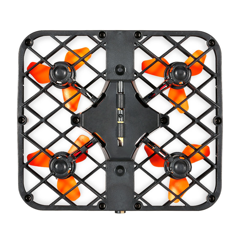 Light Sales Drone Quadcopter 27