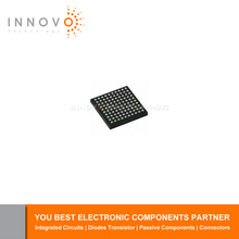 INNOVO ALLWINNER T8 BGA 2pcs/lot 5pcs/lot STB CPU CHIP Free shipping New original