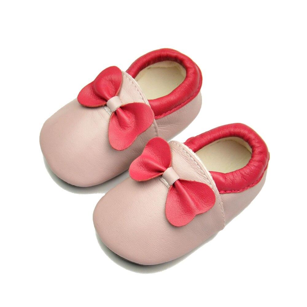 carneiro couro do bebê meninos meninas infantil