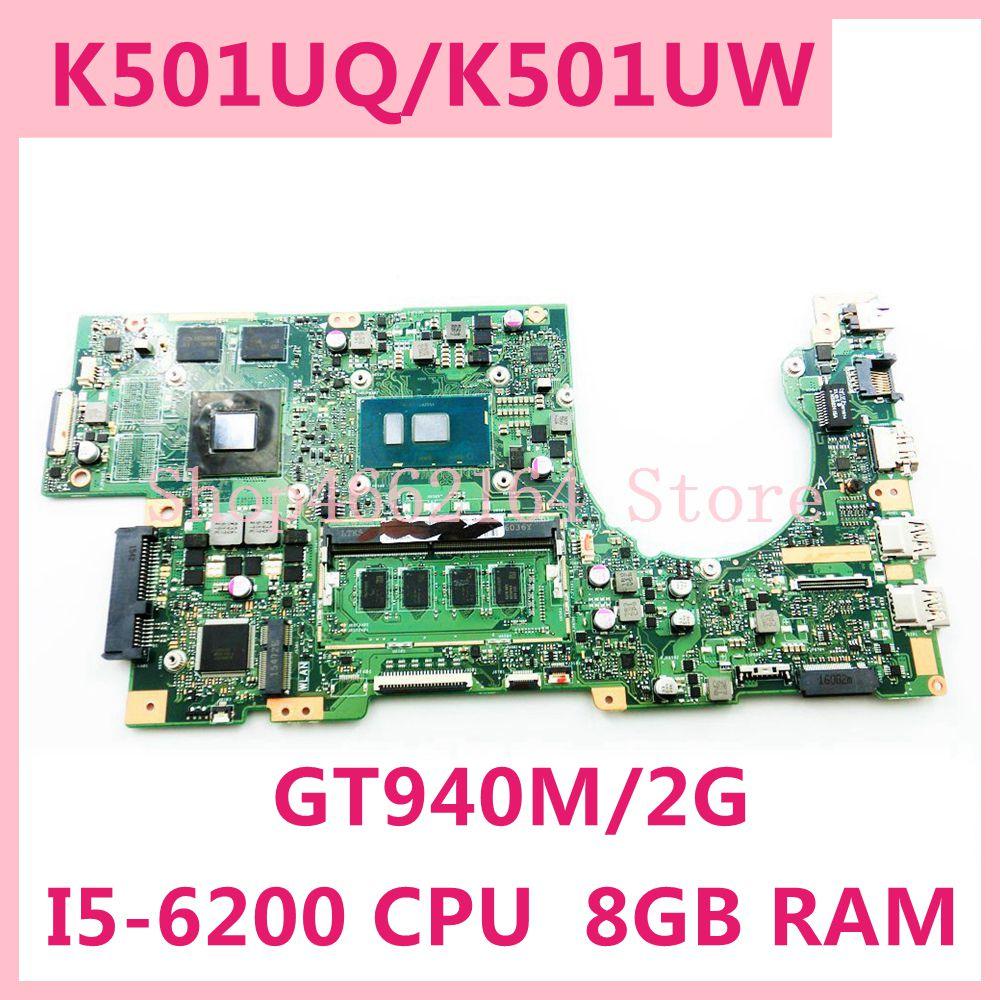 CIMG1097