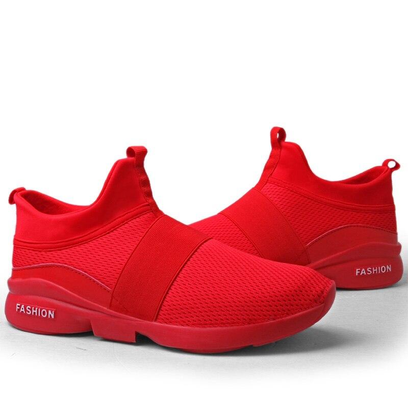 红色 (7)