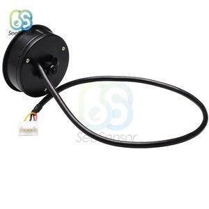 Image 3 - Medidor de voltagem dc 8 80v, bateria de 50a 100a 350a, testador de voltagem, medidor de corrente, capacidade da bateria, monitor indicador, amperímetro
