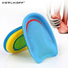 Gel Heel Cushion Inserts for Shoes Silicone Heel Cup Pads for Bone Spurs Pain Relief Protectors Plantar Fasciitis Insole Insert
