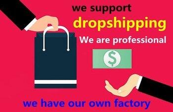 Bracelet for Dropshipping