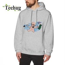 Graphic Never Breaking Bad Sweatshirt Crazy Unique For Man Plus size Top design hoodies