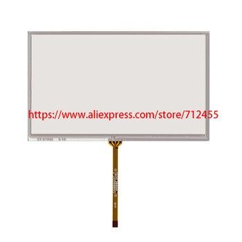 Nuevo 7 pulgadas 4 pantalla táctil para Allen & Heath QU-32 Touch...