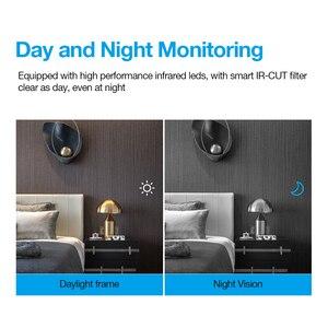 Image 4 - FEISDA Wifi Wireless CCTV 1080P Full HD ONVIF PTZ telecamera di sicurezza rilevazione di azione esterna apparecchiature di controllo impermeabili