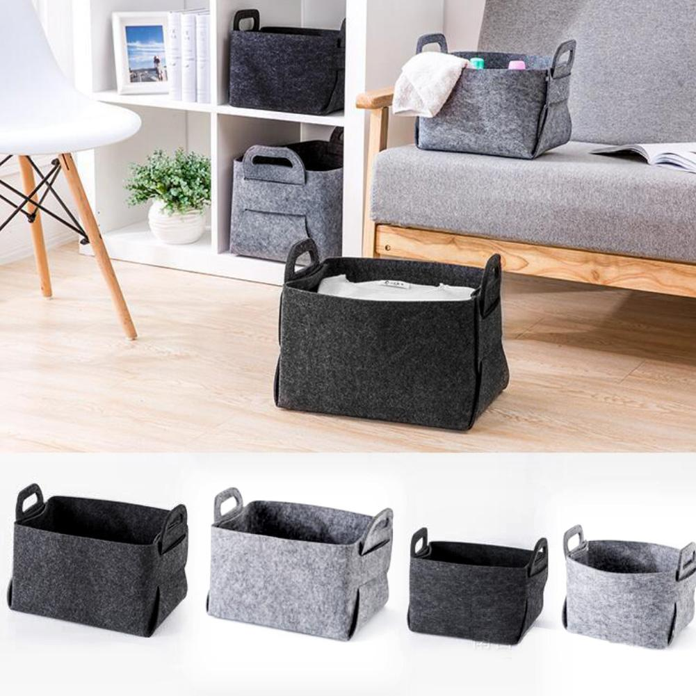 Nordic Cloth Fortable Portable Laundry Basket Shark Design Bag For Toys Clothes Sundries Storage Bags Box Home Organizer Decor(China)