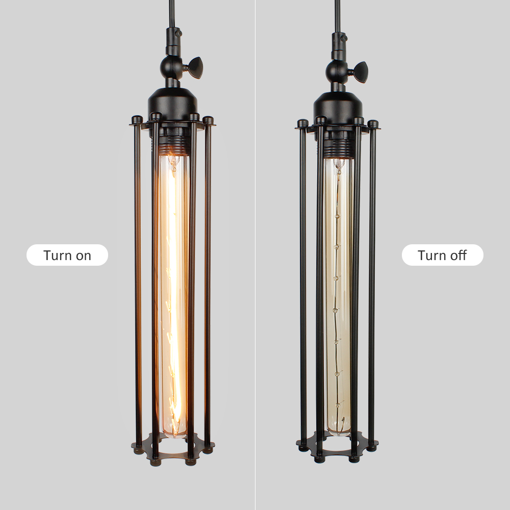 cheapest Modern Crystal Glass Ball LED Pendant Lights Fixtures Multiple Staircase Lamps Bar Hanging Lamp For Hotel Villa Duplex Apartment