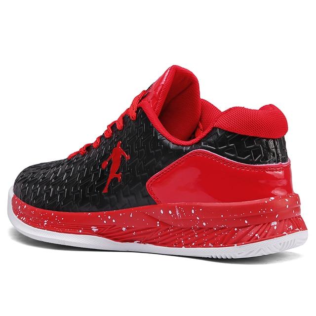 Sneakers Men Jordan Shoes Basketball Curry Shoe 1