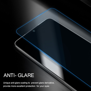 Image 5 - Redmi Note 8 Pro Glass Nillkin Amazing H+Pro 0.2MM 2.5D Screen Protector Tempered Glass for Xiaomi Redmi Note 8T Note8 Pro