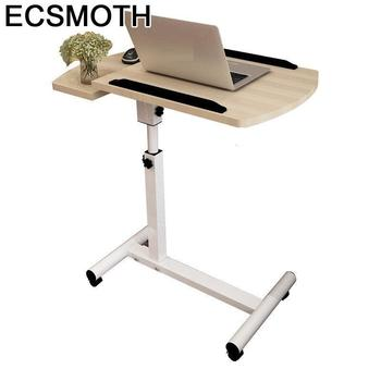 Tafelkleed Notebook Furniture Standing Biurko Office Schreibtisch Adjustable Mesa Laptop Stand Tablo Study Desk Computer Table