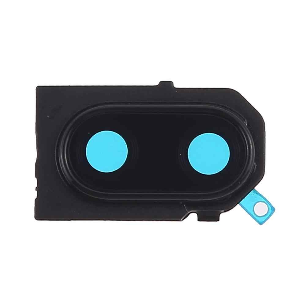 IPartsBuy Camera Lens Cover voor Huawei Honor 9 Lite/Honor 9i