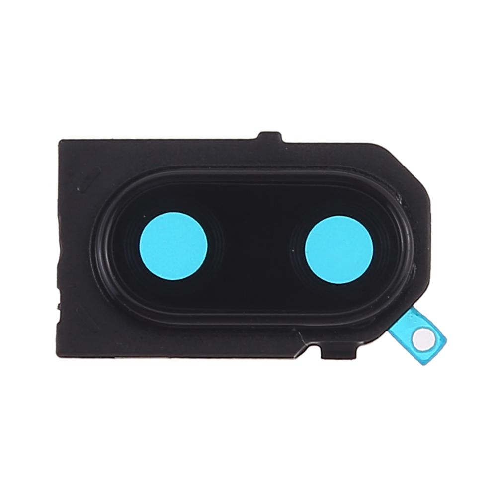 IPartsBuy Camera Lens Cover For Huawei Honor 9 Lite / Honor 9i