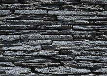SHENGYONGBAO Art Cloth Custom Photography Backdrops Prop Brick Wall wood Planks Theme Photo Studio Background 19048-6014 shengyongbao art cloth custom photography backdrops prop brick wall wood planks theme photo studio background 19048 6013