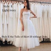 E light ivory