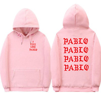 Pink MS110