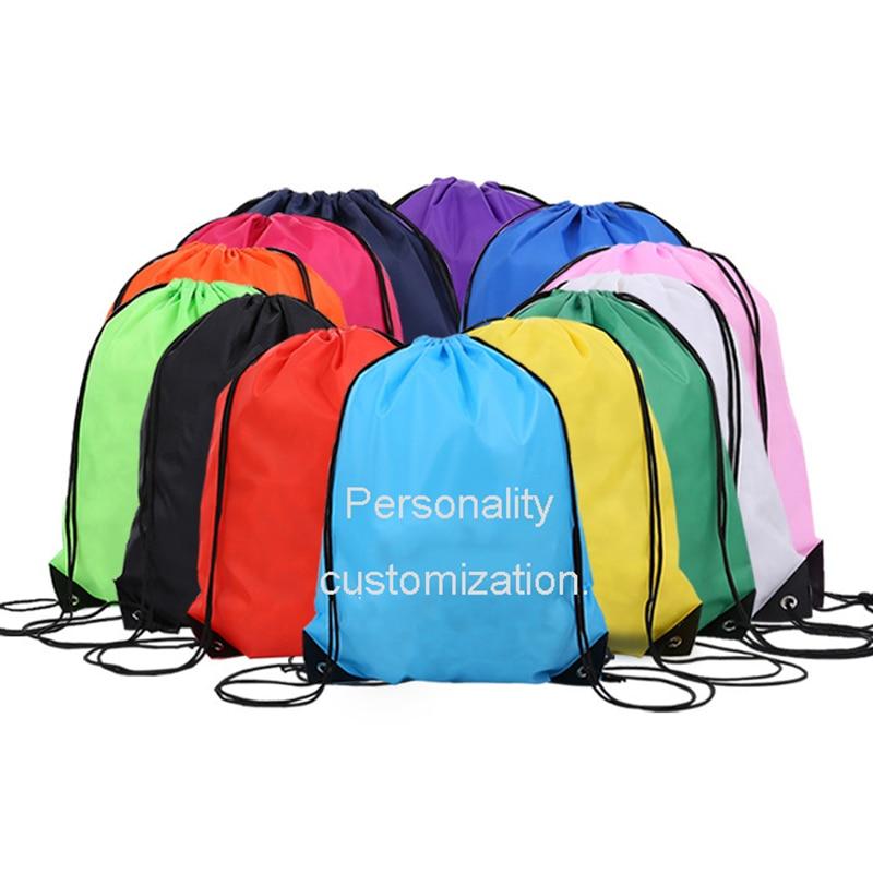 1-32 Digital Custom Bundle Pocket Backpack